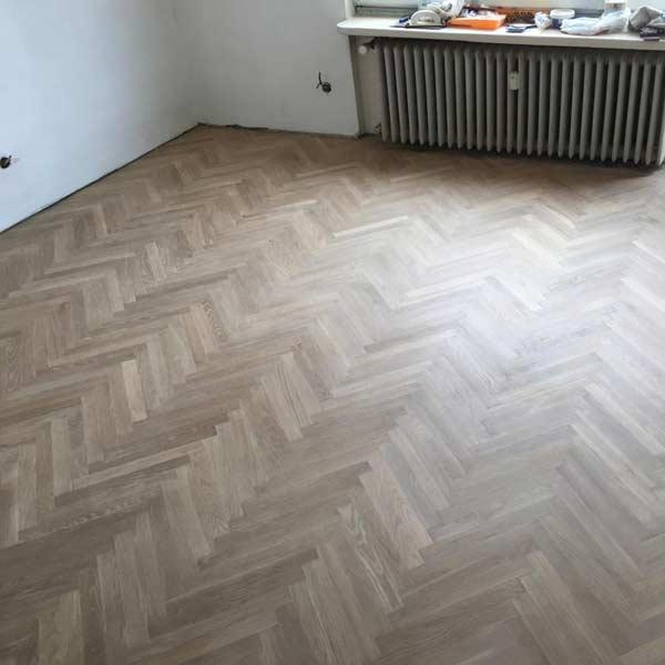 https://renovaceparketpraha.cz/wp-content/uploads/2019/02/renovace-parket-praha-8-1-1.jpg