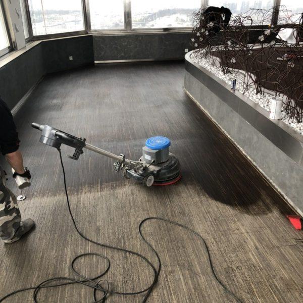 revitalizace drevenych podlah v praze