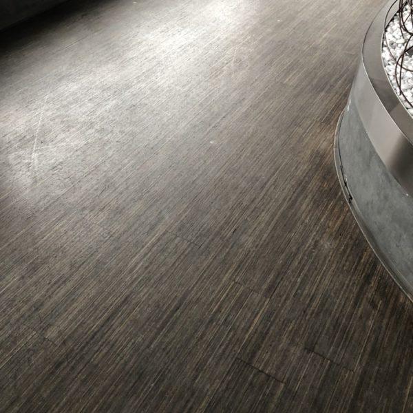 revitalizujeme drevene podlahy